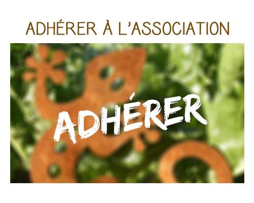photo-adherer