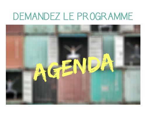 photo-programme