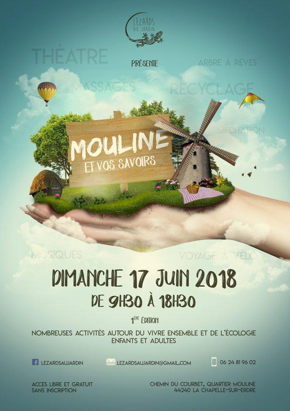 Affiche_FestivalMouline